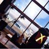 SkyService Esso Avitat