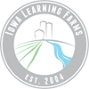 Iowa Learning Farms