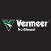 Vermeer Northeast