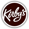 Kirby's Prime Steakhouse - The Woodlands