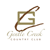 Gentle Creek Country Club - Prosper, TX