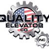 Quality Elevator Company, Inc.