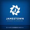 Jamestown Resort & Marina
