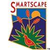 Pima Smartscape
