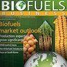 Biofuels Business