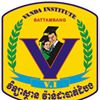 Vanda Institute of Battambang