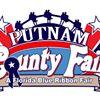 Putnam County Fairgrounds