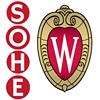 UW-Madison School of Human Ecology