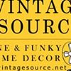 The Vintage Source