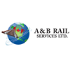 A&B Rail Services Ltd.