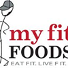My Fit Foods- Stone Oak
