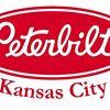 Kansas City Peterbilt