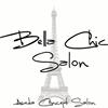 Bella Chic Salon