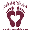 Pachyonychia Congenita Project