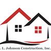 P. L. Johnson Construction, Inc.