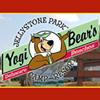 Yogi Bear's Jellystone Park Delaware Beaches