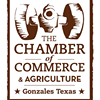 Gonzales Chamber of Commerce & Agriculture/ Visitor Center