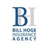Bill Hoge's Farmers Insurance Agency