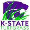 KSU Turfgrass Research and Extension