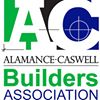 Alamance-Caswell Builders Association