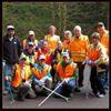Mount Rainier National Park Volunteers