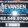 Evansen Builders LLC