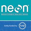 National Ecological Observatory Network