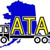 Alaska Trucking Association