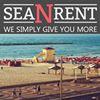 Tel Aviv Apartments - Seanrent Vacation Rentals