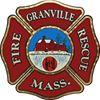 Granville MA Fire Department