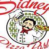 Sidney's Pizza