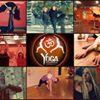 Yoga Source & Therapy Studio Inc.