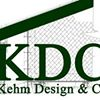 Kehm Design & Consulting, LLC
