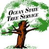 Ocean State Tree Service