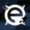 Epic Web Studios