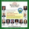 Westhills LTD Realtors