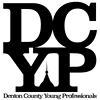 Denton Young Professionals