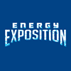 Energy Exposition