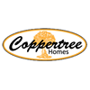 Coppertree Homes