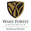 Wake Forest University School of Divinity