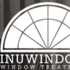 Inuwindows by Robin