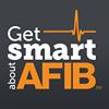 Get Smart About Afib