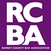 Ramsey County Bar Association