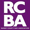Ramsey County Bar Association