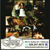 Jessie's Restaurant and Catering