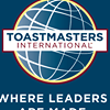 Top 5 Toastmasters