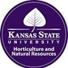 K-State Horticulture and Natural Resources