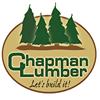 Chapman Lumber Inc