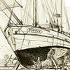 Mer&Marine