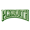 The Plymouth Tavern
